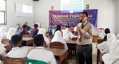 Thub_Seminar_26112019