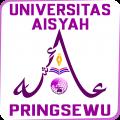 Aisyah University