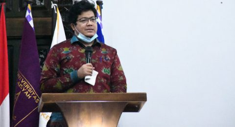 Prof Yuliansyah