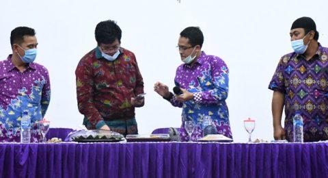 Prof Yuliansyah uap