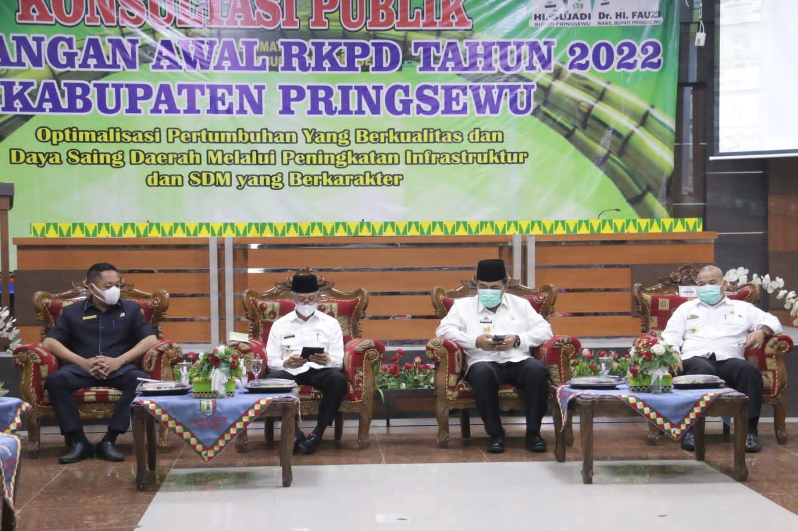 IMG-20210210-WA0031