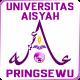 Logo-Univ-Aisyah-Terbaru-Copy-Copy